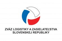 Zväz logistiky a zasielateľstva Slovenskej republiky